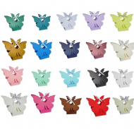 Butterfly Wedding Favour Boxes for Parties, Events & All Occasions